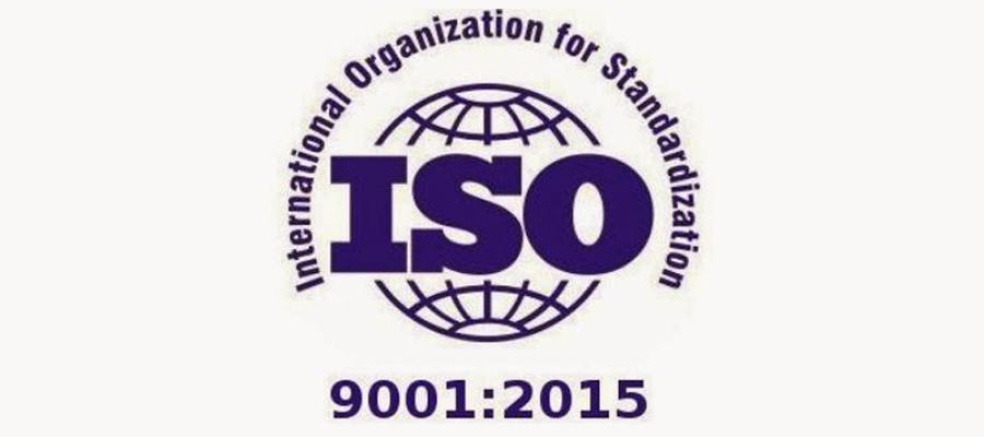 La norme ISO 9001 version 2015 vs la norme ISO 9001