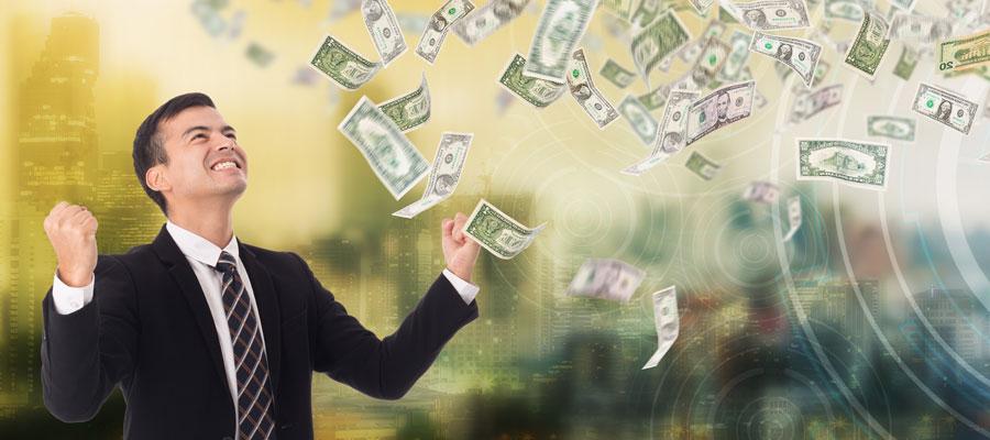 La rentabilité de votre entreprise